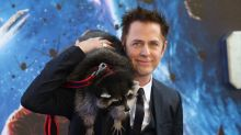James Gunn Could Have Made A DC Superhero Movie