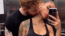 Strictly Come Dancing's Neil Jones Reveals New Relationship Following Katya Split