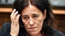 Condenaron a una mujer que escondió a su beba en un baúl durante dos años
