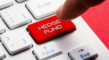 Alternative investments: Hedge Funds