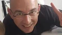 Appel à témoins : inquiétante disparition d'un homme dans l'Oise
