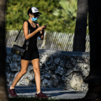 Public health experts: Americans should be wearing masks in public amid coronavirus