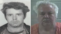 Man Arrested After Escaping From Prison 37 Years Ago and Starting New Life Under Alias