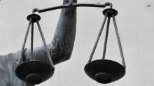 SA man acquitted over one-punch death