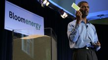 In just one week as a public company, Bloom Energy has squandered its credibility