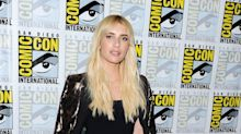 Comic-Con 2016: What Everyone Wore
