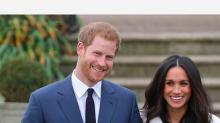 英國王室將舉辦同性婚禮,盤點王室5個歷史性的突破