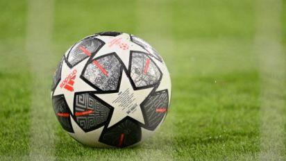 Foot - C1 - Monaco rencontrera le Sparta Prague au 3e tour préliminaire de la Ligue des champions