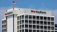 KeyCorp (KEY) Q1 Earnings Beat on Lower Costs, Provisions Up
