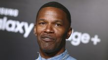 Jamie Foxx's Real Name Caused the Internet to Lose Its Mind and Other Celebs Who Have Changed Their Real Names