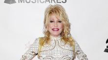 Dolly Parton on Why She Started Making Christian Music: 'We Need to Believe in Something Bigger'