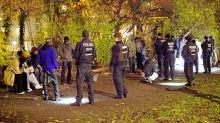 Morgenpost vor Ort: Friedrichshain-Kreuzberg: Wohin steuert der Bezirk