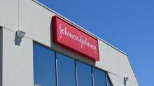 Johnson & Johnson tem indenização reduzida de US$ 8 bi para US$ 7 mi