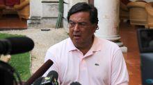 Venezuela otorga arresto domiciliario a dos de los exejecutivos de Citgo