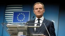 União Europeia pede trégua na Síria