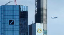 Welcher Bank vertrauen die Deutschen am meisten?