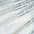 Coronavirus updates: Gov. DeWine explains testing mess; US tops 5 million cases; California church defies court order
