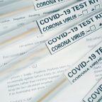 Coronavirus updates: Infections force Georgia school to go online; Ohio Gov. Mike DeWine explains testing mess; US surpasses 5M cases