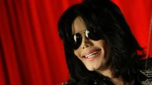 'Killing Michael Jackson' doc shows lifelike baby doll, baby photo shrine in star's bedroom when he died