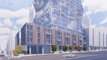 Still sizzling: Vulcan, others move ahead on big South Lake Union projects