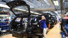 Ausgerechnet VW glänzt mit Abgaswerten