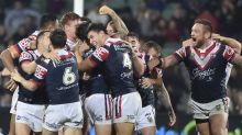 Roosters want to take more NRL to Adelaide