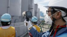 Japan court to rule in only Fukushima criminal case
