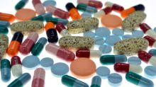 Dr. Reddy's shares spike after favourable generic drug ruling