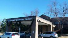 Nashville REIT buys Baptist facility in Germantown, plans $20M rehab