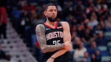 NBA/「魔球」火箭瓦解?替補後衛Rivers也將跳出合約