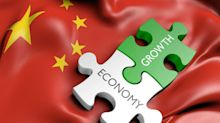 3 reasons why China may soon boost the ASX