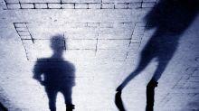 Ex-assistant coach of Albirex Niigata football club jailed 10 days for molesting girl