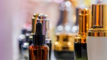 Have Insiders Been Buying Avon Products, Inc. (NYSE:AVP) Shares?