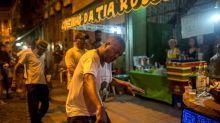 Quilombos: comunidades étnicas de resistência no Brasil