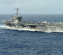 What If Imperial Japan Sunk America's Aircraft Carriers at Pearl Harbor?