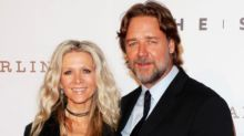 Russell Crowe finalizes divorce from Danielle Spencer — two days after $3.7 million auction