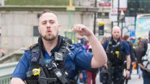 Key questions police need to answer following Westminster terror attack