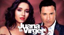 Ricardo Álamo deja las telenovelas en Venezuela para convertirse en chofer de Uber