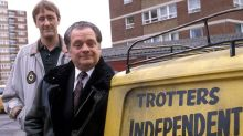 Only Fools and Horses will return, says writer John Sullivan's son