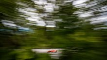 Canadian Grand Prix: How F1 broke one of its best races