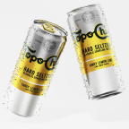 Coca-Cola hard seltzer is off to 'a very encouraging' start: CEO