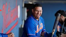 Detroit Tigers sign catcher Wilson Ramos to one-year, $2 million contract