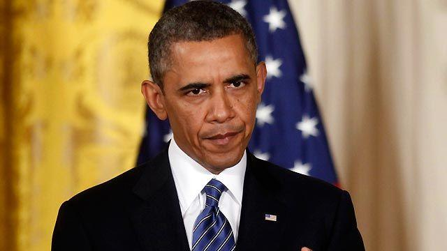 Second term scandals: Can the president govern?