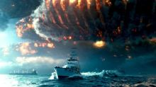 First Independence Day: Resurgence Reviews Are In