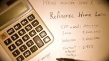 Home refinancing decision gives owners better peace of mind