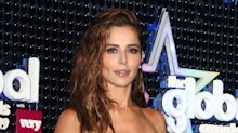 Apple Cider Vinegar: The diet secret Cheryl credits with helping her lose weight, but does it work?