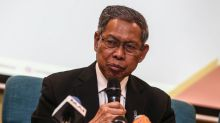 Tok Pa just start of Umno exodus, says party leader