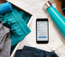 Venmo is one step closer to being a full-service digital wallet
