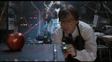 'Frozen's Josh Gad lining up for 'Honey, I Shrunk The Kids' sequel with original director