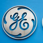 GE's stock surge after record Paris Air Show orders sets bullish technical tone
